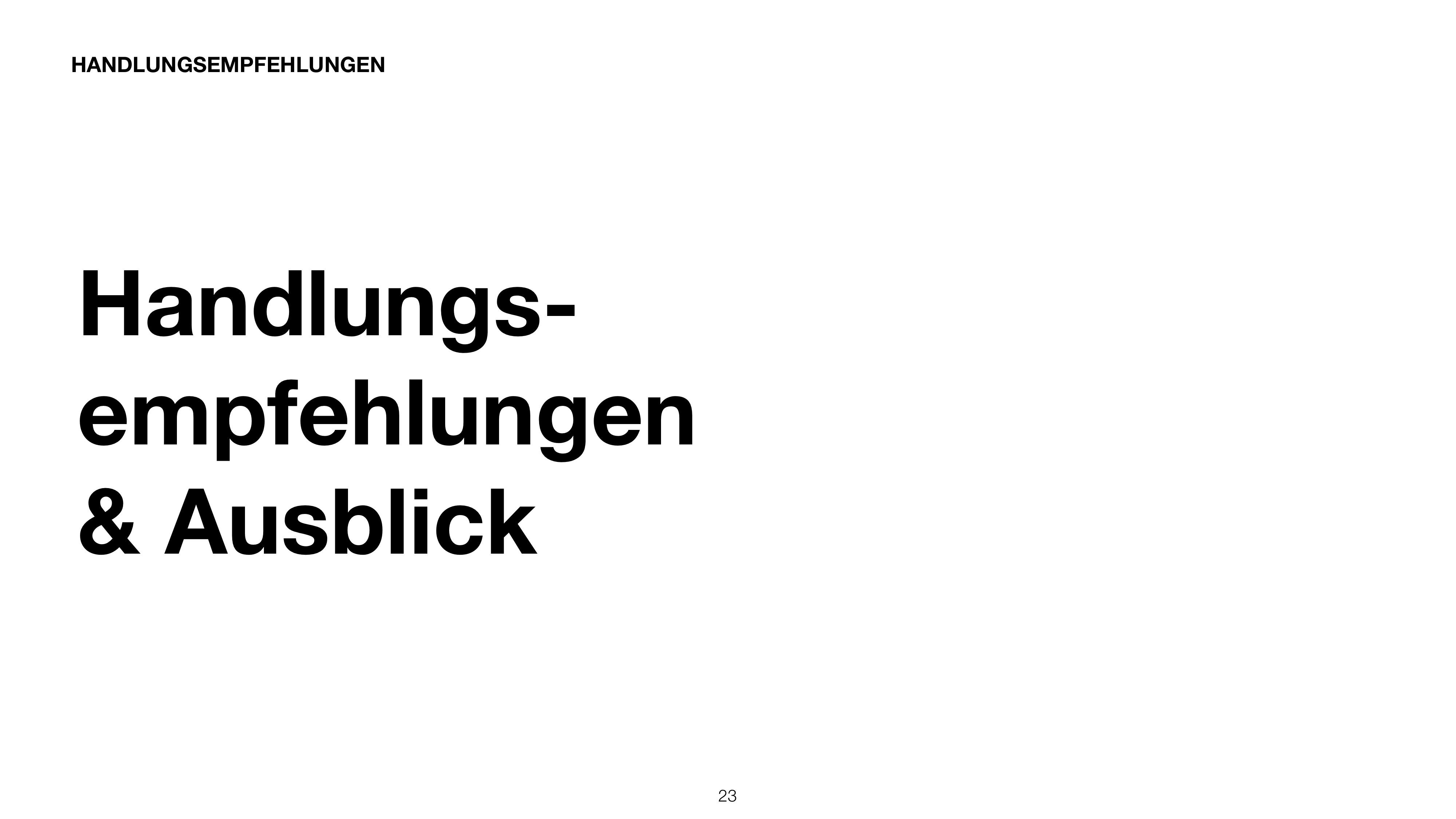 23_Handout_Wachtberger_DIYCITY